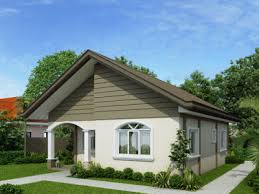 Pinoy House DesignsPlan Code   PHD