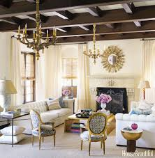 For Decorate A Living Room 145 Best Living Room Decorating Ideas Designs Housebeautifulcom