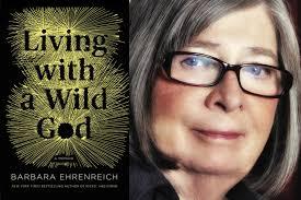 Barbara Ehrenreich: My search for truth as a non-believer - Salon.com via Relatably.com