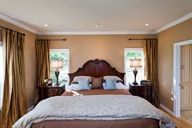 delightful curtain rods bed bath and beyond decorating ideas images in bedroom traditional design ideas bed bath and beyond lighting