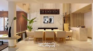 dining room wall decorating ideas: dining room dining room dining room