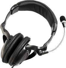 <b>Наушники</b> с микрофоном <b>Defender HN 898</b> - купить <b>наушники</b> ...