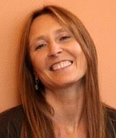 <b>Claudia Kraus</b>. Systemische Einzel-, Paar, - Familientherapeutin; <b>...</b> - kraus
