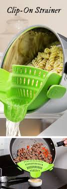 kitchen items store:  ideas about kitchen utensils on pinterest cooking utensils kitchen accessories and kitchen utensil set