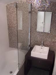 1000 images about bathroom tile ideas on pinterest glass tiles modern bathroom mosaic tile designs brilliant 1000 images modern bathroom inspiration