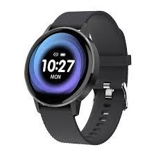 COLMI <b>T4</b> Smartwatch - COLMI