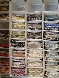 1000 ideas about shoe rack store on pinterest organize ties wall shoe rack and industrial shoe rack branch office shoe