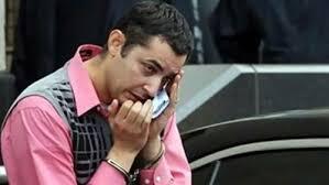 اعتقال مهندس عربي بالبحرية الأمريكية( مصطفى أحمد عواد  ) حاول تسليم ضابط مصري مزيف بيانات سرية عن تصاميم حاملة طائرات نووية جديدة Images?q=tbn:ANd9GcTJPn0SxkeDAUK-ikulnPH0DtdYDfi7Ds8f7J82NRdXnQDnq6yT6A