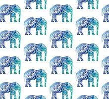 Psychedelic <b>Elephant Duvet</b> Covers   Redbubble