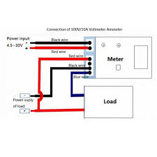 dsn vc wiring diagram dsn image wiring diagram panel volt meter wiring diagram for panel auto wiring diagram on dsn vc288 wiring diagram
