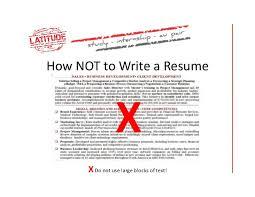 cv vs resume how to write a good resume do a resume