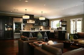 lighting living room complete guide: recessed lighting recesed living room light recessed lighting