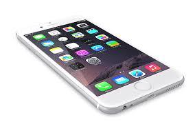 """Résultat de recherche d'images pour """"apple iphone 6"""""""