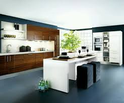 Modern Design Kitchen Cabinets Kitchen Designs New Home Designs Latest Kitchen Cabinets
