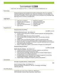 pro resume builder cipanewsletter resume pro resume builder