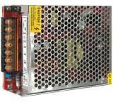 <b>Блок питания LED STRIP</b> PS 100W 12V Gauss 202003100 - цена ...