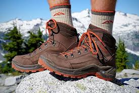 Best <b>Hiking</b> Boots of <b>2019</b> | Switchback Travel