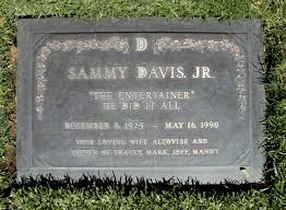 Image result for images of sammy davis jr. with kim novak