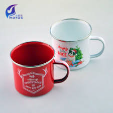 <b>Porcelain Christmas Gifts</b>