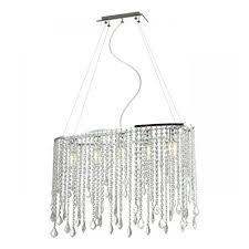 Подвесной <b>светильник Favourite Rain 1692</b>-<b>5P</b> — купить в ...