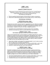 good general objective for resume template line cook resume       business banker resume aaa aero inc us