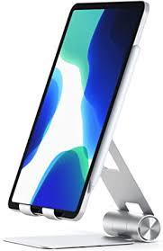 <b>Satechi R1</b> Arm Hinge Holder Stand for Kindle Fire iPad iPad 2 ...
