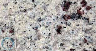 Image result for vanilla granite