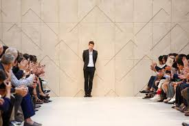 <b>Burberry</b> Prorsum Menswear Spring <b>Summer 2013</b> Milan ...