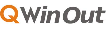 <b>Flysky</b> – QwinOut