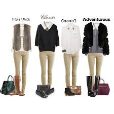 ideas about school uniform style on pinterest  uniform   ideas about school uniform style on pinterest  uniform ideas school uniforms and school uniform outfits