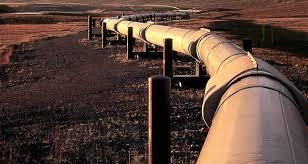 """Αποτέλεσμα εικόνας για Η Μόσχα προτίθεται να συζητήσει τις υποδομές για τον """"Turkish Stream"""" με την ΕΕ"""