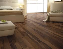 Best Type Of Flooring For Kitchen Best Type Of Engineered Wood Flooring All About Flooring Designs