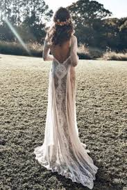 <b>Wedding Dresses</b> | Grace Loves <b>Lace</b>