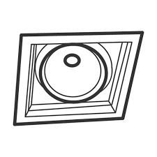 Трехфазный (четырехжильный) шинопровод <b>Novotech</b> 135039 ...