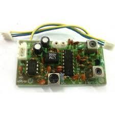 «<b>Приёмник EasySky EK2 0702A</b>/000117» — Детские товары ...