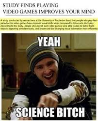 50 Of The Greatest Video Game Memes Of 2012 « GamingBolt.com ... via Relatably.com