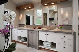 the best bathroom lighting ideas bathroom lighting ideas 4