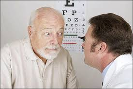 Image result for diabetic eye disease awareness
