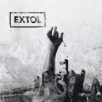 Images & Illustrations of extol