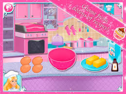 barbie best job ever android apps on google play barbie best job ever screenshot