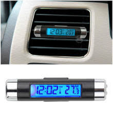 <b>Electronic Digital Thermometer</b> for <b>Car</b> Promotion-Shop for ...