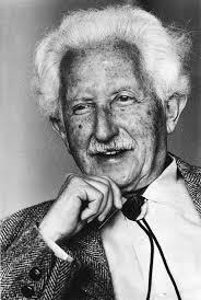 are you hardwired to choose the red pill living mind art erik erikson known for ego psychology developmental psychology