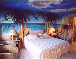 beach inspired bedroom ideas beach theme bedroom decorating ideas beach inspired bedroom furniture