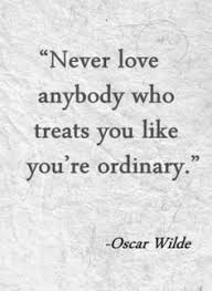 Oscar Wilde Quotes on Pinterest | Oscar Wilde, Paulo Coelho and ... via Relatably.com