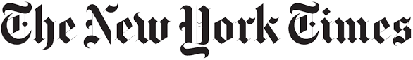 Archives - Help - The <b>New</b> York Times