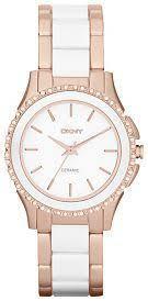Наручные <b>часы DKNY</b> - купить оригинал: выгодные цены в ...