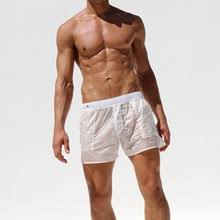 Best value <b>Sexy Short Shorts Transparent</b> – Great deals on <b>Sexy</b> ...