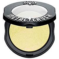 <b>KVD Vegan Beauty</b> - JCPenney
