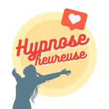 Hypnose Heureuse
