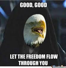 Religious Freedom in 12 Memes | The Grasshopper via Relatably.com